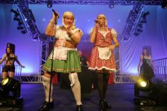oldenburg HALLENSTADTFEST foto by OlDigitalEye 2017 04 08 2766-1 (Copy).jpg